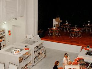 Divadlo Máj